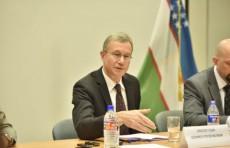 Посол США в Узбекистане: Разочарован недавними действиями АИМК