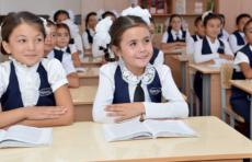 В Ташкенте две школы закрыли на карантин