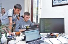 Индия может создать в Узбекистане Технопарк программных и инновационных продуктов