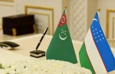 Узбекистан и Туркменистан намерены создать зоны приграничной торговли