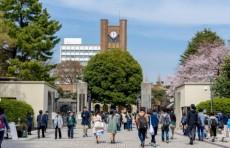 Узбекистанцам выделять грант на обучение в японских университетах