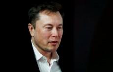 Илон Маск назвал Amazon монополистом и призвал разделить компанию