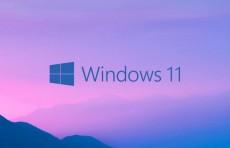 Скриншоты новой операционной системы Windows 11 слили до анонса