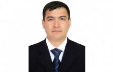 Тулкин Абдусаттаров назначен директором Агентства по интеллектуальной собственности