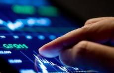 Freedom Finance поведёт SPO акций АО «Кукон механика заводи»