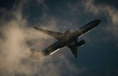 Загадочная авиакатастрофа в Афганистане. Какой именно самолёт упал?