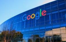 Google закупит 250 тыс. доз вакцин против COVID-19 для развивающихся стран