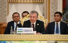 Шавкат Мирзиёев примет участие в открытии 76-й сессии Генеральной Ассамблеи ООН