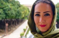 «Извините за то, что лгала вам»: иранская журналистка уволилась с телеканала