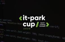 В Узбекистане начинается первый онлайн-чемпионат по спортивному программированию