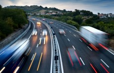 Для реформирования транспортного сектора Узбекистана реализуются 10 проектов на $1,8 млрд.