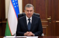 Президент: Важно создать благоприятные условия для гостей при пересечении госграницы
