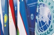 Делегация Узбекистана приняла участие в заседании СМИД ШОС