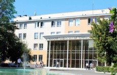 В Ташкентской области создан филиал Астраханского технического госуниверситета