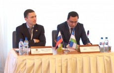 Эксперты обсудили вопросы развития цифровой экономики в Узбекистане и России