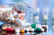 Объем фармацевтического рынка Узбекистана оценивается на уровне $1 млрд.