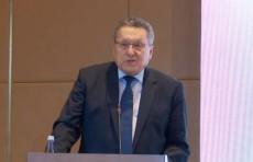Глава ЦБ: «Ипотека банк» и «Asia Alliance Bank» уже ведут переговоры по приватизации