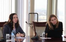 ЕБРР запускает в Узбекистане новую программу «Женщины в бизнесе»