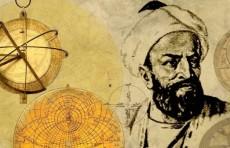 1050-летие Абу Райхона Беруни отпразднуют при участии ЮНЕСКО