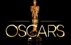 Опубликован шорт-лист фильмов, претендующих на номинацию «Оскар» от Узбекистана