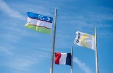 Узбекистан изучает опыт Франции по строительству и эксплуатации АЭС