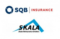 PSB Insurance и Skala Reinsurance Brokers заключили соглашение о сотрудничестве