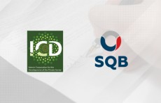 Узпромстройбанк и ИКРЧС подписали соглашение на $25 млн.