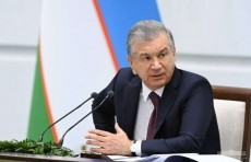 Президент ознакомится с обеспечением темпов экономического роста в регионах