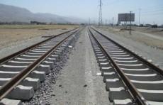 Шавкат Мирзиёев и премьер-министр Пакистана обсудят строительство Трансафганской железной дороги