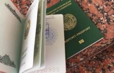 Планируется отменить требование прописки при покупке недвижимости в Ташкенте