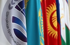 Шавкат Мирзиёев 8-10 июня посетит с визитом КНР