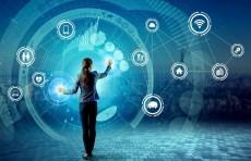 Госорганы начнут оценивать по состоянию цифровой трансформации