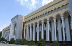 Заместитель главы МИД Италии посетит Ташкент
