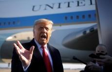 WSJ узнала о планах Трампа создать новую партию