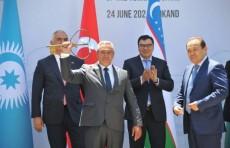 Коканд объявлен первой туристической столицей Тюркского совета