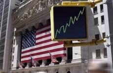 На фондовом рынке США зафиксировали наибольший рост с 1931 года