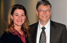 Фонд Билла Гейтса выделил $10 млн на борьбу с коронавирусом