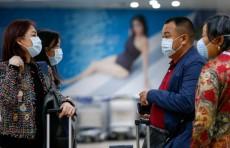 Кыргызстан и Монголия закрыли свои границы с Китаем