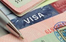 Срок виз иностранных граждан продлен