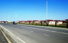 В Узбекистане запрещено ездить между областями на личных автомобилях. Однако, передвигаться между ними возможность все же есть