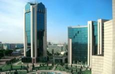 Госдоли в банках переданы Агентству по управлению госактивами