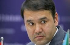 ГТК ответил на депутатский запрос по UzAuto Motors секретным документом