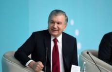 Эксперты определили 15 важнейших реформ президента Шавката Мирзиёева