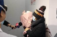 В Шанхае вылечили первого заразившегося коронавирусом, – СМИ