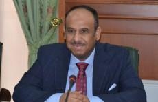 Оман назначил нового Посла в Узбекистане
