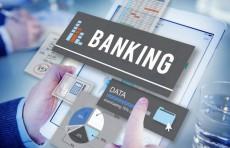"ЦБ выдал лицензию цифровому банку ""ANOR BANK"""