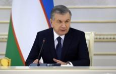 Президент поручил разработать стратегию развития автомобильной промышленности
