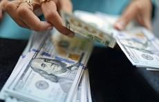 Изменен порядок приема наличной иностранной валюты на территории Узбекистана