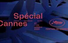 Каннский кинофестиваль-2020 проведут в октябре, программу сократят
