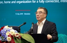 Huawei представила отчет об устойчивом развитии за 2018 год